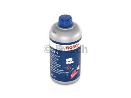 Bosch DOT 4 500 ml