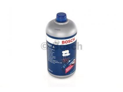 Bosch DOT 4 1 l