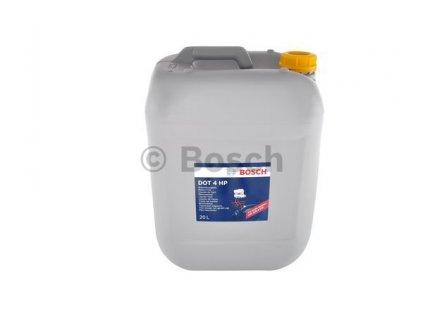 Bosch DOT 4 HP 20 l