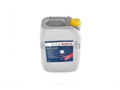 Bosch DOT 4 HP 5 l