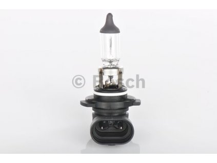 ŽÁROVKA BOSCH PURE LIGHT 1987302083 H10 PY20d 12V 42W