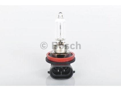 ŽÁROVKA BOSCH PURE LIGHT 1987302082 H9 PGJ19-5 12V 65W