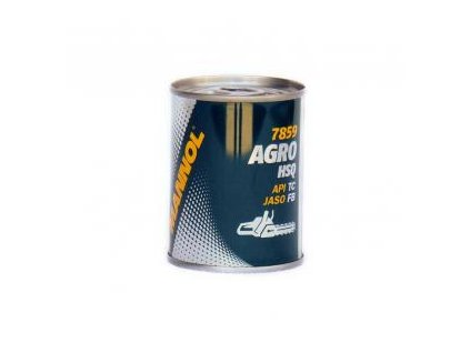Mannol 7859 Agro HSQ (100 ml)