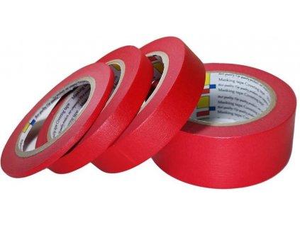 CarPro maskovací páska 5 mm x 40 m