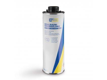 Cartechnic Vosk na ošetření dutin 1000 ml