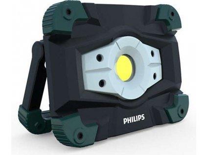 Philips LED Pracovní svítilna EcoPro50 RC520C1