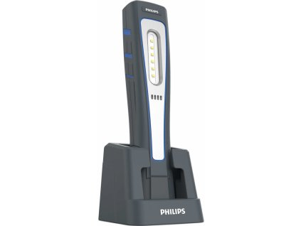Philips LPL63X1