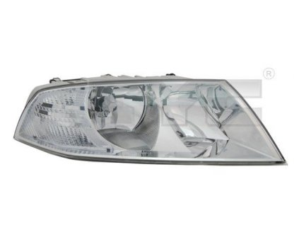 Světlomet TYC 20-12177-15-2
