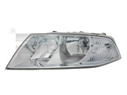 Světlomet TYC 20-12178-15-2
