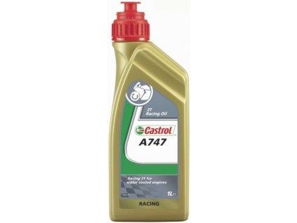 Castrol A747 1 l