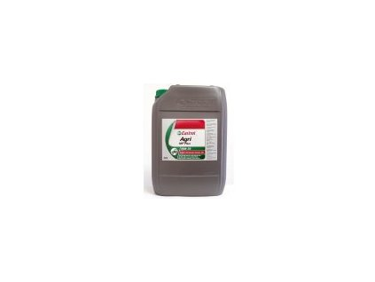 Castrol Agri MP Plus 10W-30 20 l