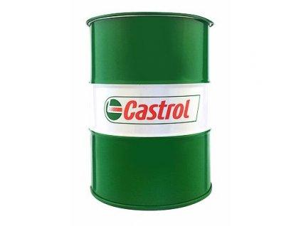 Castrol GTX C4 5W-30 208 l