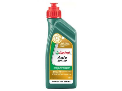 Castrol Axle EPX 90 1 l