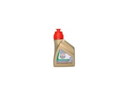 Castrol Syntrans Transaxle 75W-90 500 ml