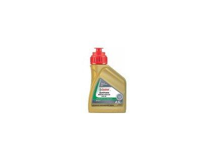 Castrol Syntrans Multivehicle 75W-90 500 ml