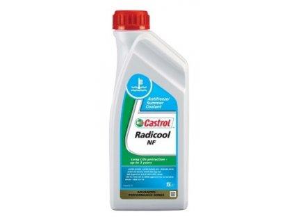 Castrol Antifreeze NF (Radicool) 1 l