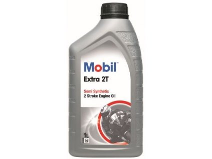 Mobil Extra 2T 1 l