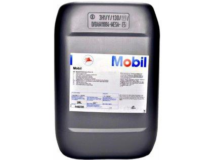 Mobil Mobilube HD 85W-140 20 l