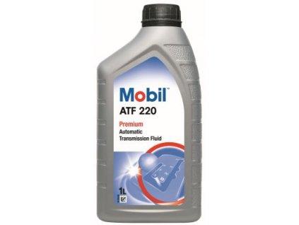 Mobil ATF 220 1 l