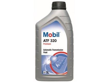 Mobil ATF 320 1 l