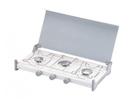 MEVA - vařič stolní RIGA 3000Z - vysokotlaký