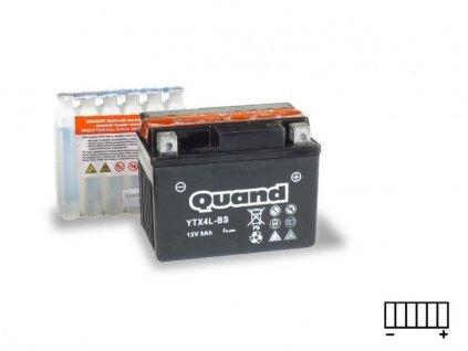 QTX4L-BS