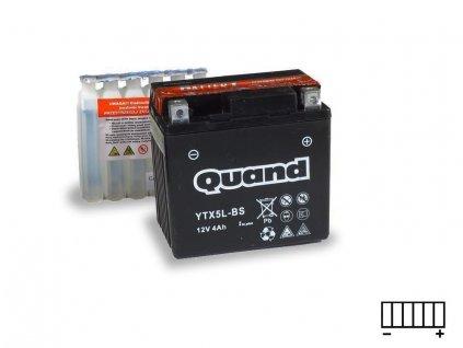 QTX5L-BS