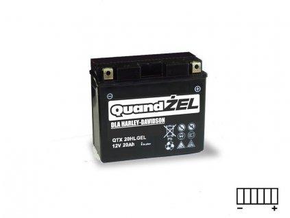 QTX20HL-GEL