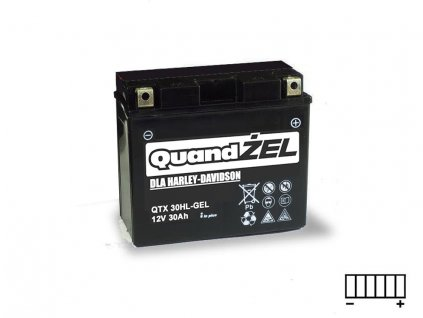 QTX30HL-GEL
