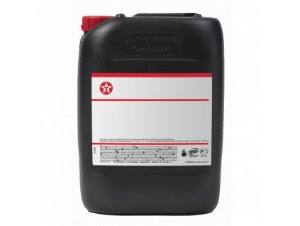 Texaco Havoline ProDS V 5W-30 20 l