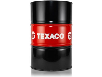 Texaco Havoline ProDS V 5W-30 208 l
