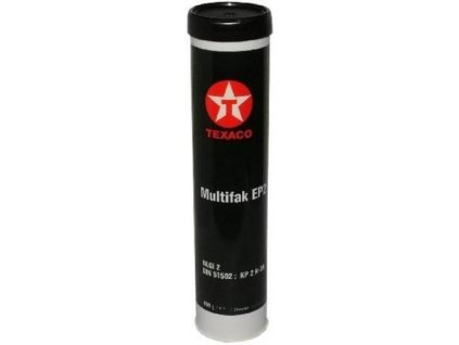 TEXACO HAVOLINE Multifak mazivo EP 2 400 g