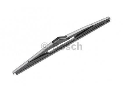 Stěrač 330mm Bosch 3397011306