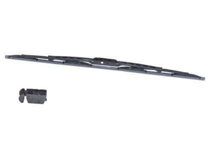 Stěrač 550mm Hella 9XW178878-221