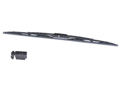 Stěrač 575mm Hella 9XW178878-231