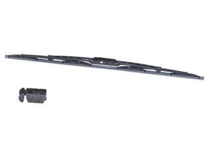 Stěrač 600mm Hella 9XW178878-241