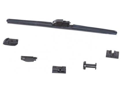 Stěrač hybridní 450mm Hella 9XW358053-181