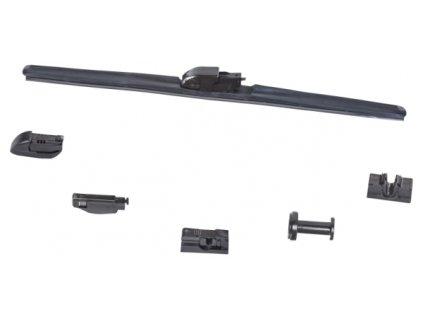 Stěrač hybridní 480mm Hella 9XW358053-191