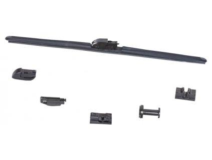 Stěrač hybridní 530mm Hella 9XW358053-211