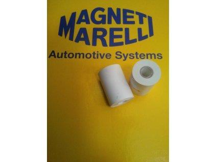Papír do testeru Magneti Marelli