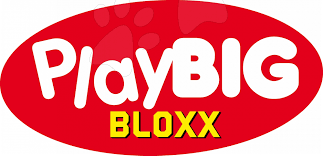 PLAYBIG BLOXX