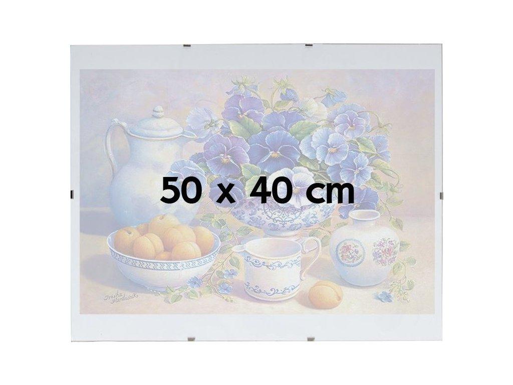 21600-6_bfhm-ram-na-puzzle-euroclip-50x40-cm--plexisklo
