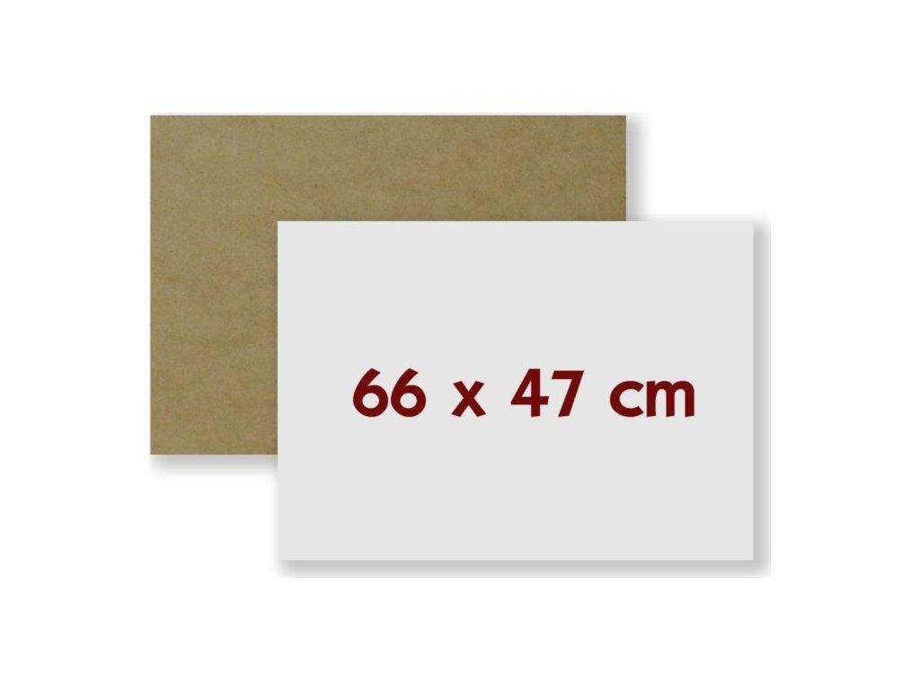 21681-3_hdf-deska-na-puzzle-66x47-cm