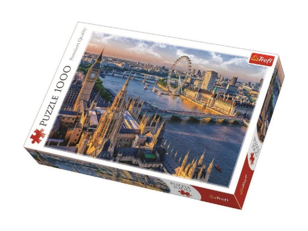 28909-3_28909-1-trefl-puzzle-londyn-1000-dilku