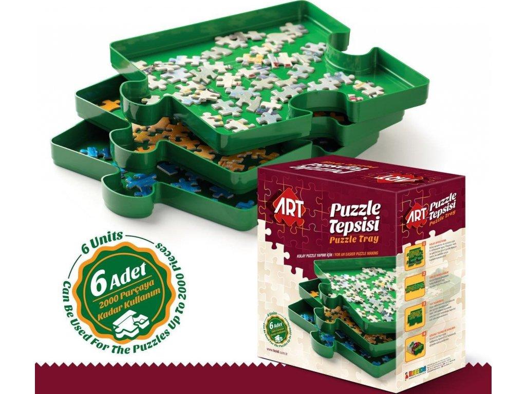 29195-1_art-puzzle-tridic-na-puzzle