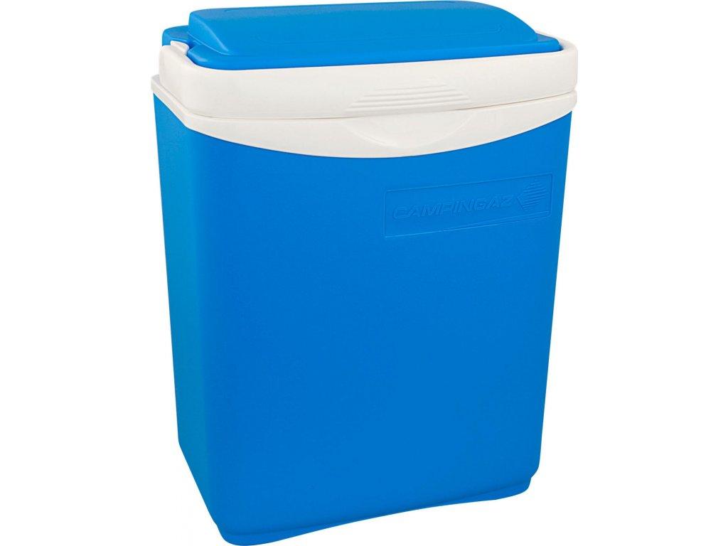 Chladicí box ICETIME 13L (17 hodin)