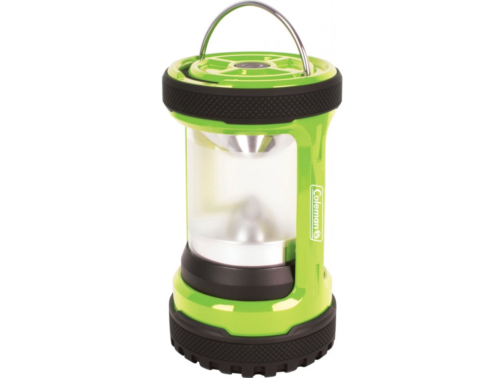LED Lampa Push+ 200
