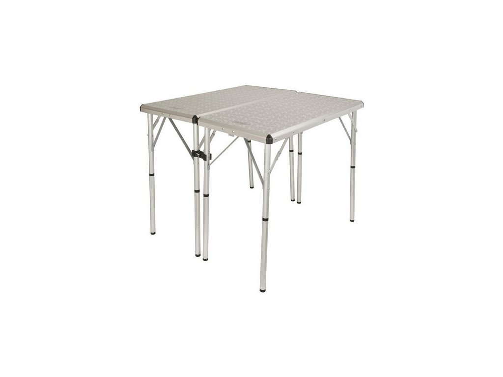 47804 6 in 1 camping table