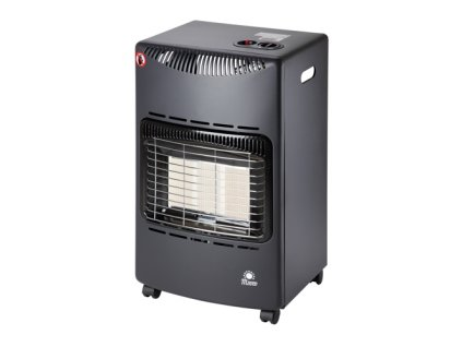 Kamna Relax 4,2 kW