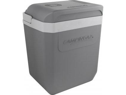 Powerbox Plus 24L